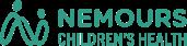 Visit Nemours Childrens Health