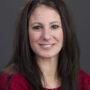 Jennifer Lester MS, RD, CSP, LDN, CNSC