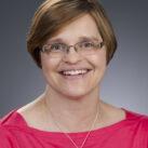 Karen Ravin, MD