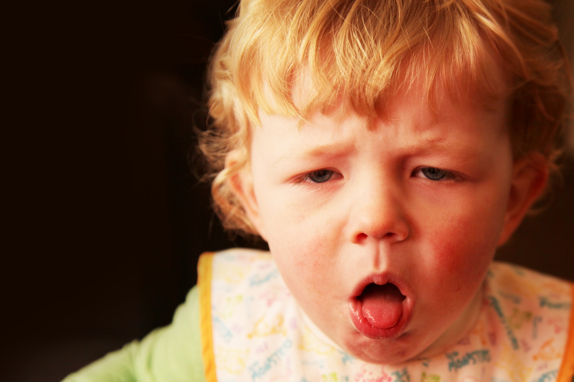 Whooping Cough (Pertussis): 10 Things You Need to Know - Promise