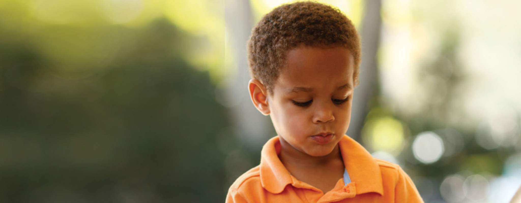 The ABCs of Autism, Powered by Nemours Children's Health System