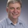 Daniel Glasstetter, MD