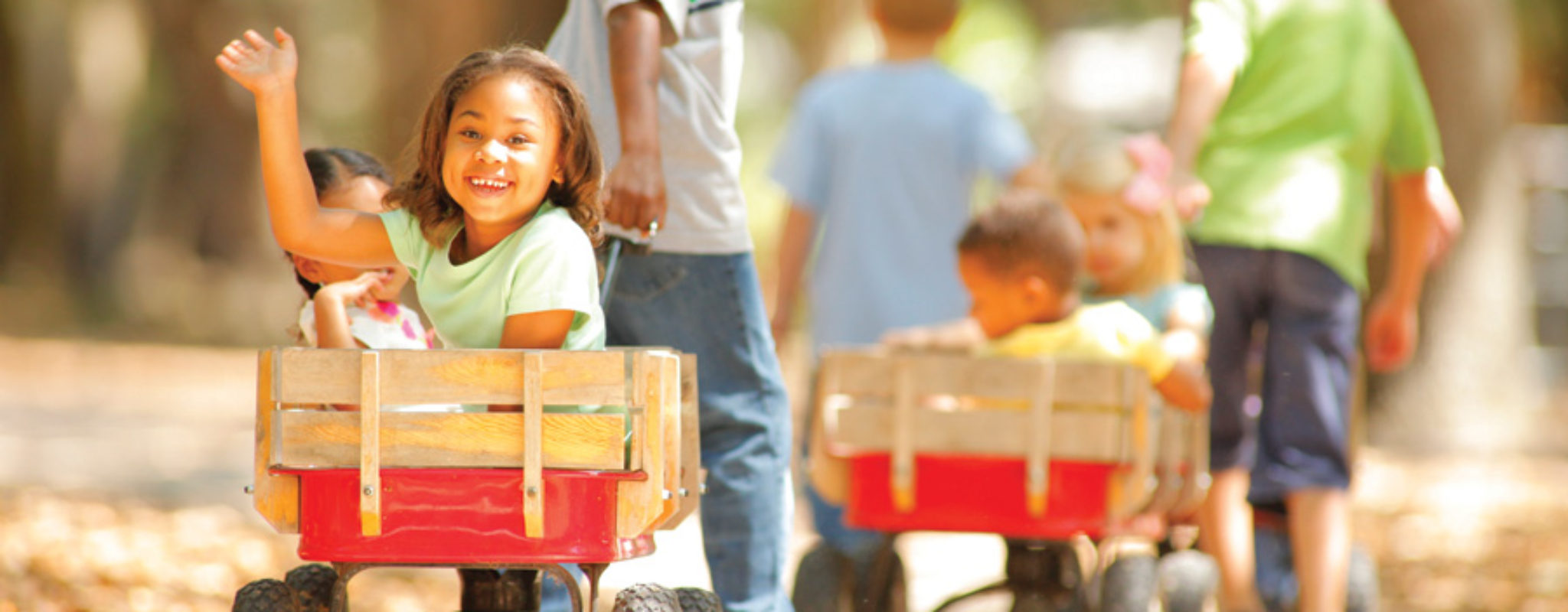 10 Asthma Questions Answered - Powered by Nemours Children's Health System