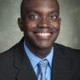 Alfred Atanda, Jr., MD