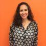 Amanda Montgomery, LCSW