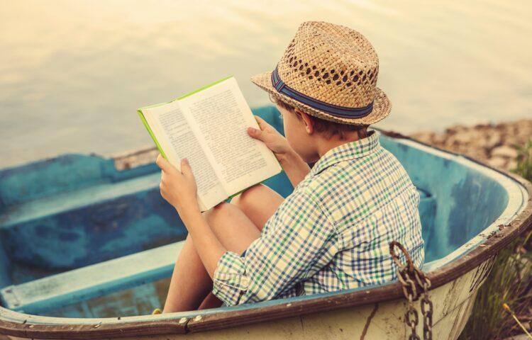 Summer Slide: Tips to Beat the Seasonal Academic Slump
