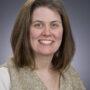 Jessica Laniak, PT, DPT, OCS