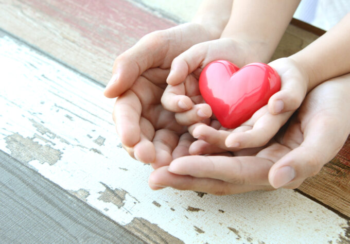 Donate Blood: Why Should You Give?, Promise, Powered by Nemours Children's Health System