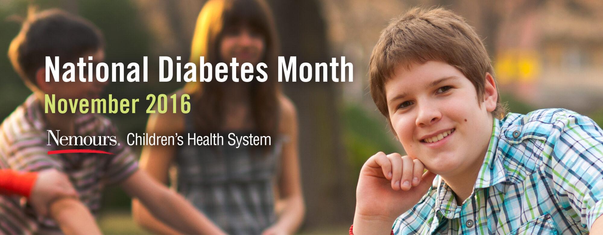 Diabète de type 1 : Mythes et faits
