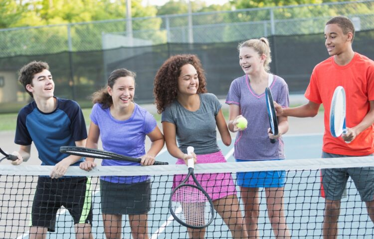 Sorting Out 7 Common Sports Injury Myths, by Alfred Atanda, Jr., MD, Powered by Nemours Children's Health System