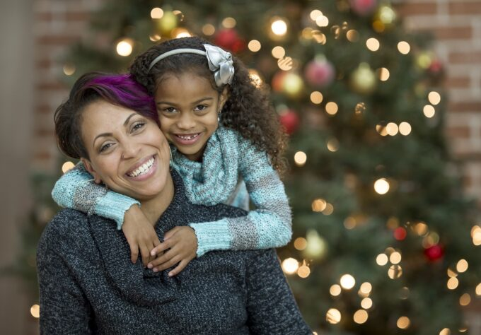 7 Ways to Simplify the Holiday Season, by Chad McRae, MD | Powered by Nemours Children's Health System