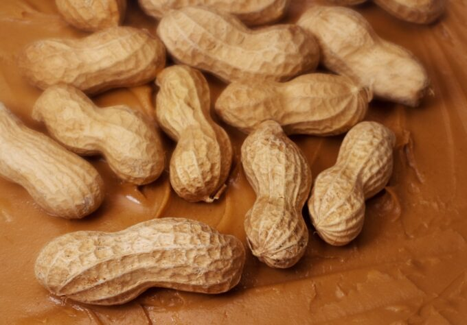 The Good News About Updated Guidelines for Peanut Allergies | Promise, powered by Nemours Children's Health System