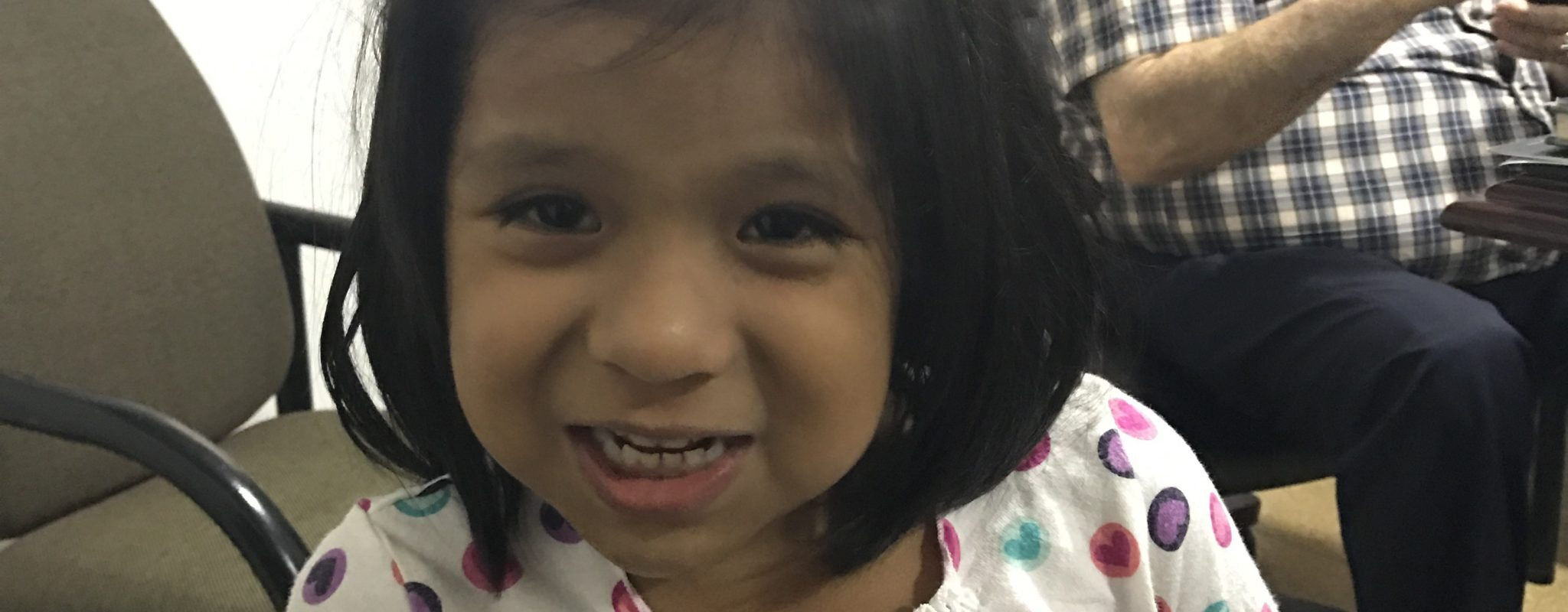 Nemours Solid Organ Transplant Team Saves Lives in Bolivia, Powered by Nemours Children's Health System