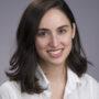 Lauren Cohen, MS, RD, LDN