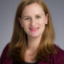 Leah Orchinik, PhD