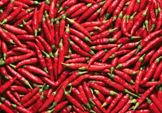 Should kids participate in the Hot Pepper Challenge for ALS?, Powered by Nemours Children's Health System