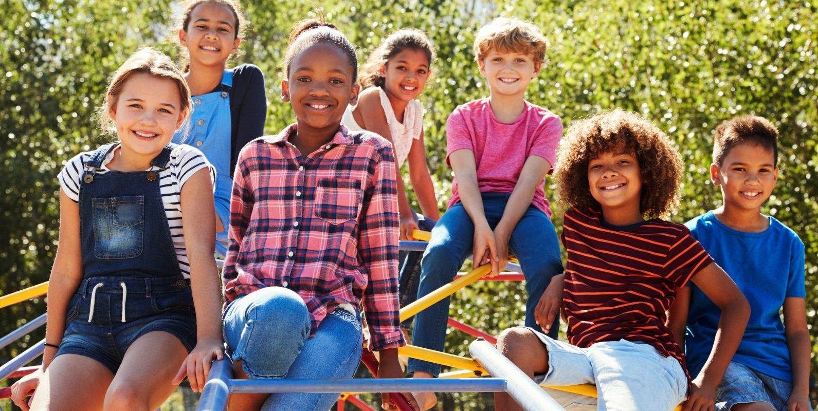 6 Sun Safety Tips: How Kids Can Have Fun in the Sun and Be Sun-Safe, Powered by Nemours Children's Health System