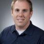 Matthew Harris PT, DPT, CSCS