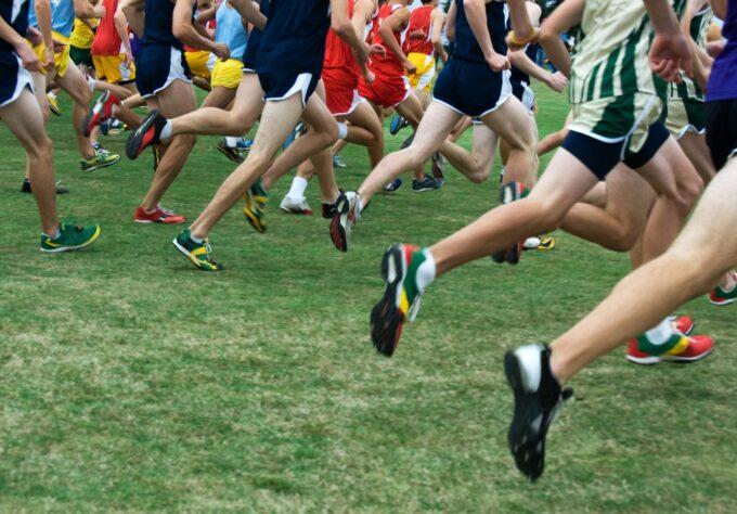 8 Common Running Injuries