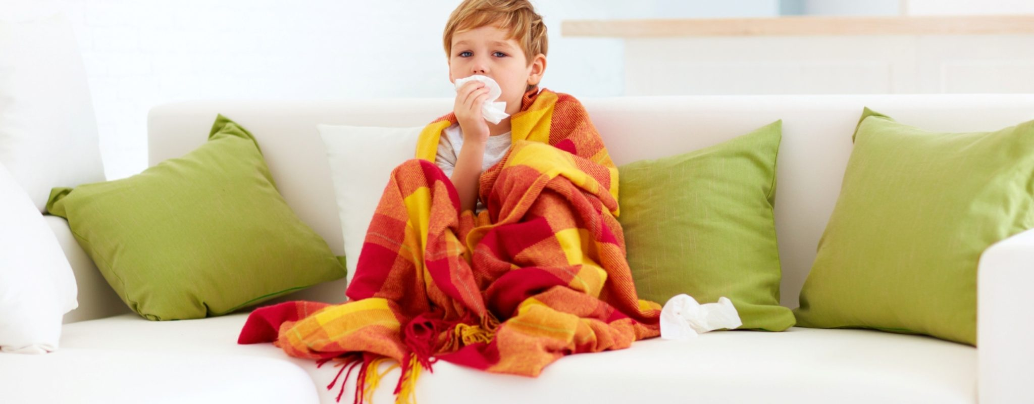 7 Flu Myths, Debunked