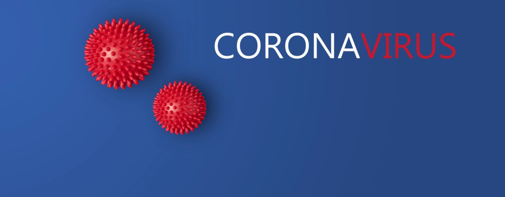 The Facts About Coronavirus and 2019-nCoV Outbreak