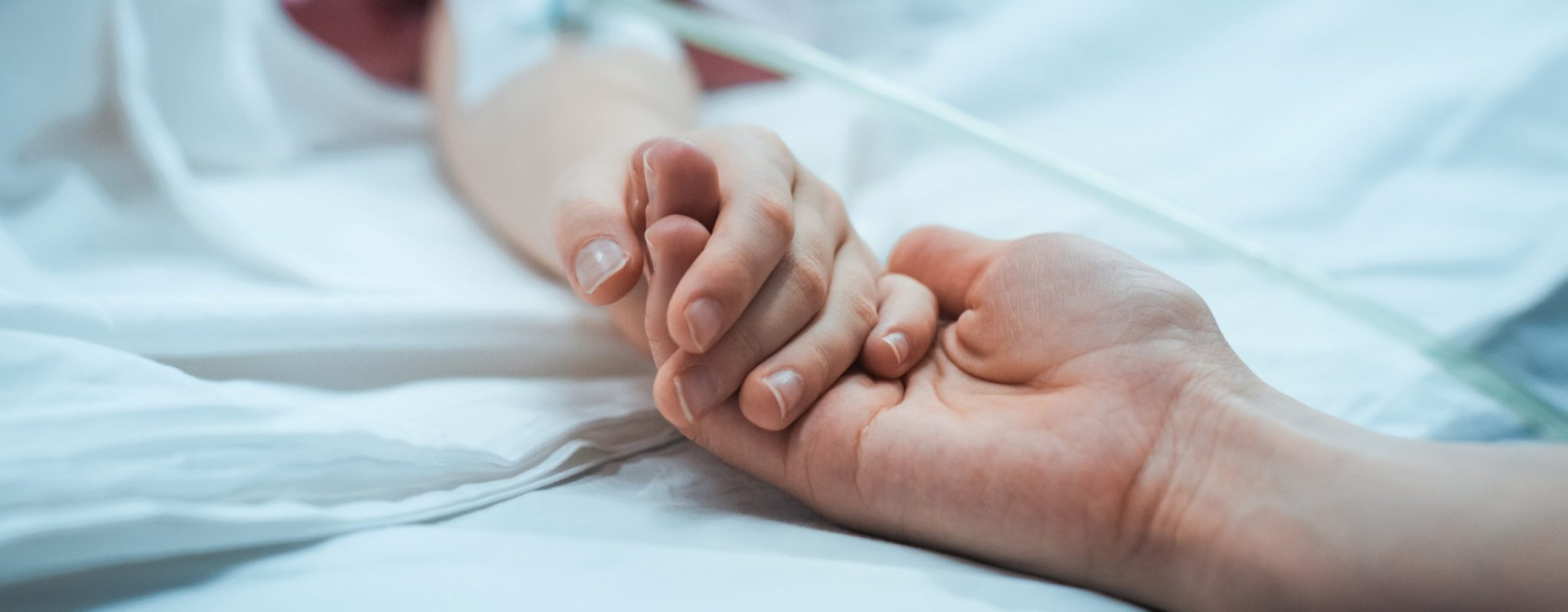 PICU Basics and Preventing Post Intensive Care Syndrome