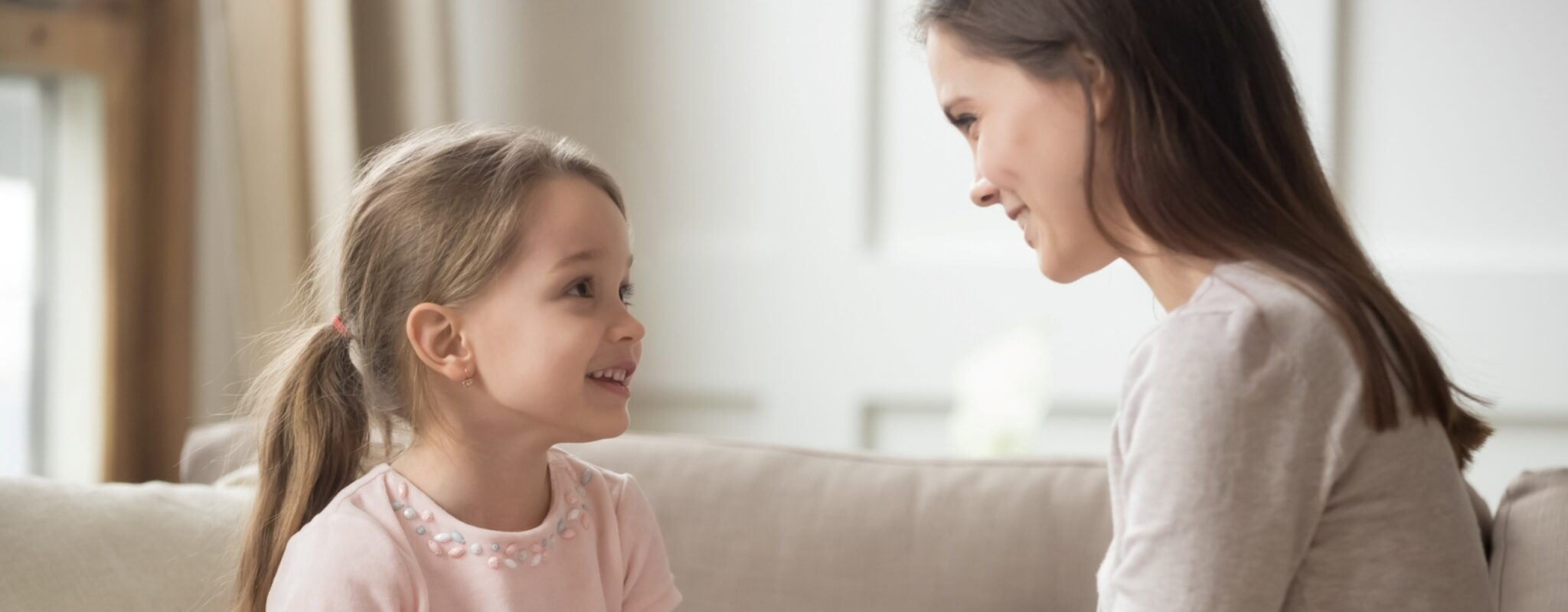 What to Tell Your Kids About Coronavirus (COVID-19)