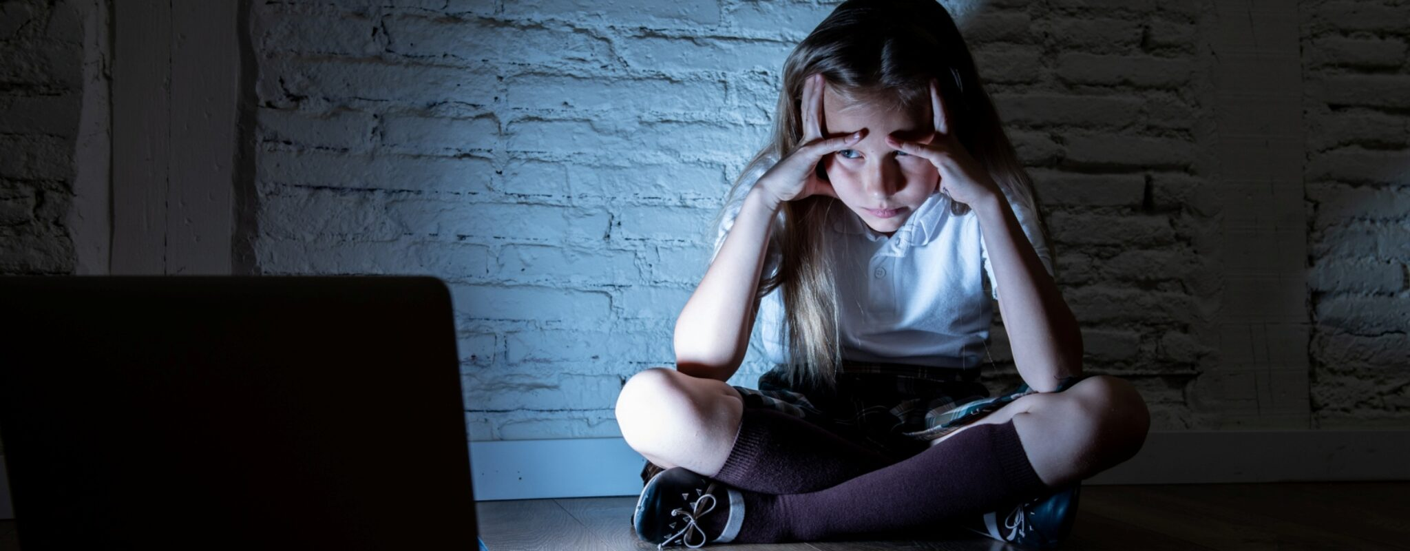 Online School and Bullying – Know the Signs and How to Prevent It