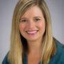 Karen Wohlheiter, PhD