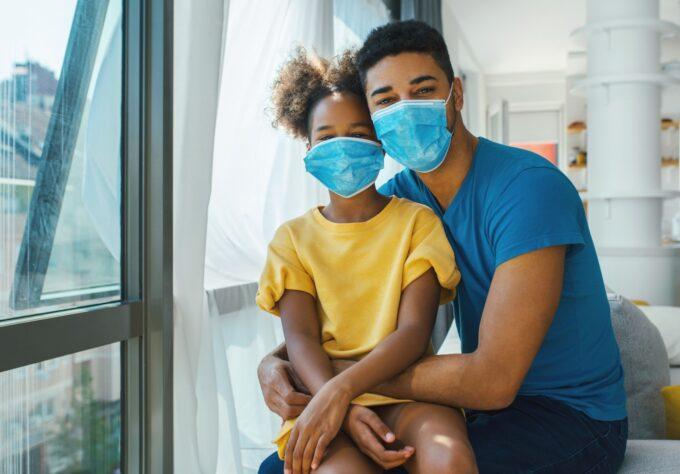COVID-19 Vaccine Q & A