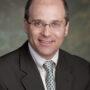 Aaron Chidekel, MD