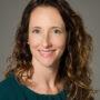 Holly Antal, Ph.D., ABPP