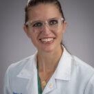 Stephanie Deutsch MD, MS, FAAP