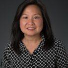 Hazel Guinto, MD