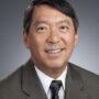 Tetsu Uejima, MD, MMM