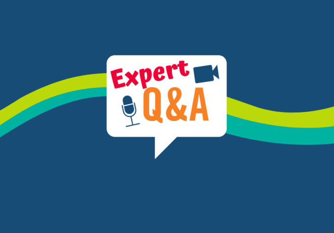 Expert Question and Answer