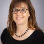 Christina Russell, BSN, RN, HTCP, HNB-BC, RYT-200
